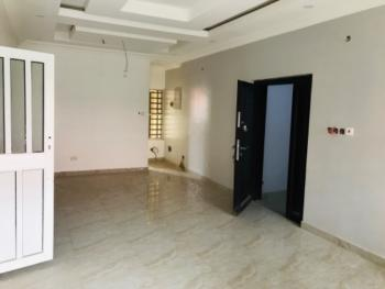 Newly Built Luxury 2 Bedroom Serviced Apartment, Ilasan, Lekki, Lagos, Flat for Rent
