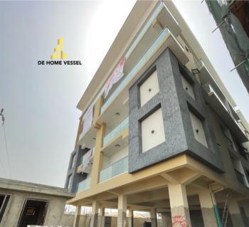 Investors Delight, Lekki Phase 1, Lekki, Lagos, Block of Flats for Sale