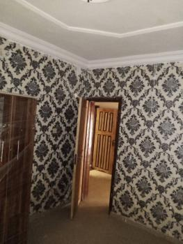 Superb New Two Bed, Alapere, Ketu, Lagos, Flat for Rent