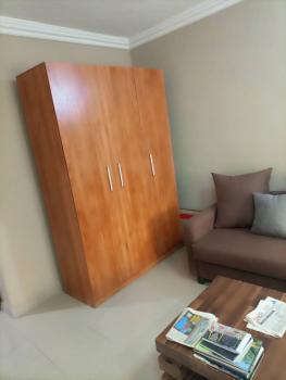 Executive Mini Flat, Master Bedroom Ensuit, with a Guest Toilet., Ikeja Gra, Ikeja, Lagos, Mini Flat for Rent