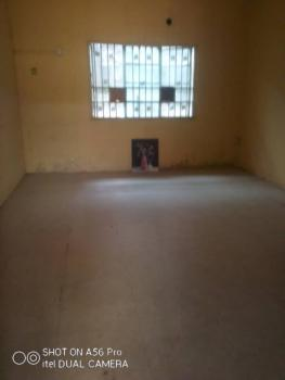 2 Bedroom Wit 2 Toilets, Adeniran Ogunsanya, Surulere, Lagos, Flat for Rent