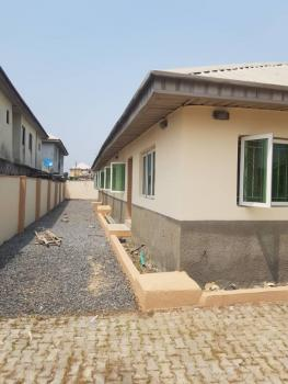 Clean 1 Room Self-contained, Badore, Ajah, Lagos, Self Contained (single Rooms) for Rent