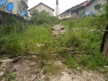 Prime Land, Agungi, Lekki, Lagos, Residential Land for Sale