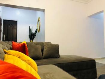 Beautifully Furnished 3 Bedrooms Duplex, Lekki Phase 1, Lekki, Lagos, Detached Duplex Short Let