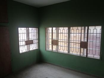 3 Bedroom Flat, Bamako State, Opposite Omole Estate Phase 1, Ojodu, Lagos, Flat for Rent