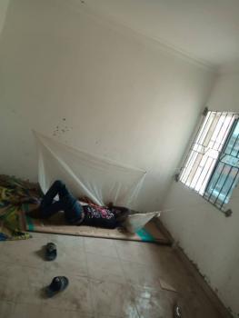 Newly Built Mini Flat, Obanikoro Estate, Obanikoro, Shomolu, Lagos, Mini Flat for Rent