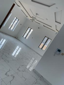 5 Bedroom Fully Detached Duplex in Osapa London, Osapa, Lekki, Lagos, Detached Duplex for Sale