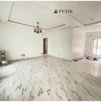 3 Bedroom Apartment and a Bq, Ikate, Lekki, Lagos, Block of Flats for Sale