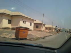 4 Bedroom Bungalow, Trans Ekulu, Enugu, Enugu, 4 bedroom, 5 toilets, 4 baths Detached Bungalow for Sale