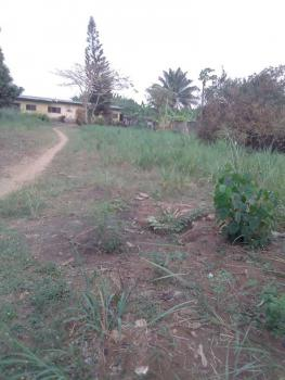 Just Out, By Goodnews Estate, Sangotedo, Ajah, Lagos, Land for Sale