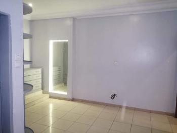 Luxury 1 Bedroom Apartment, Close to Ekwa, Utako, Abuja, Mini Flat for Rent