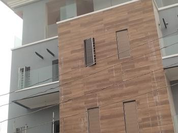 New Built 2 Bedroom Flat, Ilasan, Lekki, Lagos, Flat for Rent
