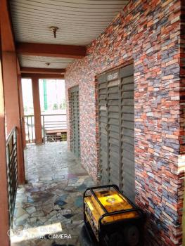 Certificate of Occupancy, Old Abeokuta, Oko-oba, Agege, Lagos, Shop for Sale