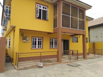 Luxurious Mini Flat, Off Unity Estate, Awoyaya, Ibeju Lekki, Lagos, Mini Flat for Rent