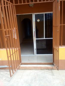 Luxurious Room and Parlour Self Contained, Unity Estate Opposite Mayfair Garden, Awoyaya, Ibeju Lekki, Lagos, Mini Flat for Rent