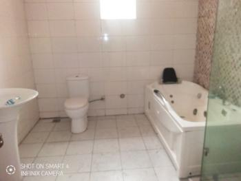 Executive Masters Room Self Contained  Shared Apartment, Ikate, Lekki, Lagos, Self Contained (single Rooms) for Rent