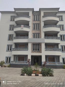 Luxury 3 Bedroom Apartments, Queens Drive, Old Ikoyi, Ikoyi, Lagos, Flat for Rent