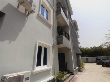 Brand New 2 Bedroom, Jahi, Abuja, Flat for Rent