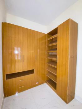 4 Bedroom with 1 Bq, Gra,ikota Villa, Ikota, Lekki, Lagos, Semi-detached Bungalow for Rent