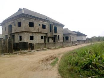 Guarantees a High Return on Investment, Ivory Garden Estate Phase 1, Magboro, Ogun, Residential Land for Sale