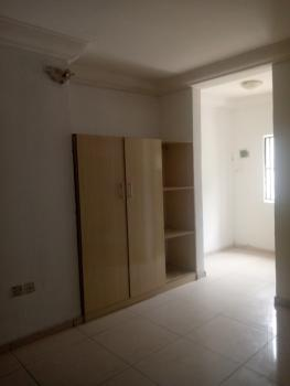 Newly Built One Room and Parlour Mini Flat Apartment, Agungi Estate, Agungi, Lekki, Lagos, Flat for Rent