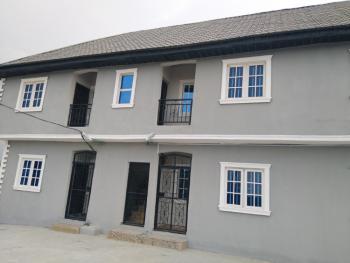 Luxurious Mini Flat, Onosa Road, Onosa, Ibeju Lekki, Lagos, Mini Flat for Rent