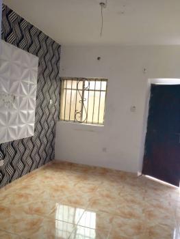 Mini Flat, Awoyaya, Ibeju Lekki, Lagos, Mini Flat for Rent