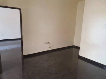 Mini Flat, Bakare Estate, Agungi, Lekki Expressway, Lekki, Lagos, Mini Flat for Rent