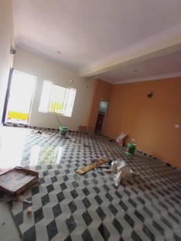 2 Bedroom Flat, Paradise Estate, Lekki Expressway, Lekki, Lagos, Flat for Rent
