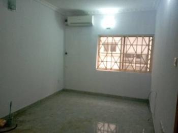 Executive  Big and Spacious Mini Flat with  Balcony, Oniru, Victoria Island (vi), Lagos, Mini Flat for Rent