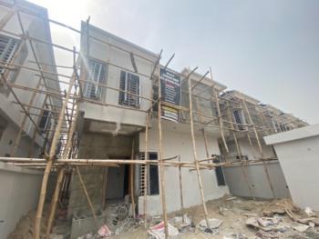 4 Bedroom Detached Duplex, Ikate Elegushi, Lekki, Lagos, Detached Duplex for Sale