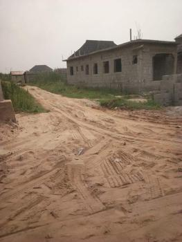 Land Available, Abule-ado, Amuwo Odofin, Lagos, Residential Land for Sale