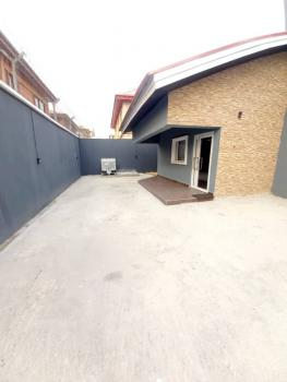 2 Bedroom Office Space, Lekki Phase 1, Lekki, Lagos, Office Space for Rent