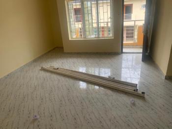 3 Bedrooms Terraced Duplex, Middle Piece, Lekki Gardens Estate Phase 5, By General Paint, Ajiwe, Ajah, Lagos, Terraced Duplex for Sale