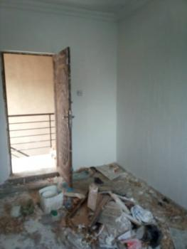 a Brand New Room Self Contained with Pop, Shomolu, Lagos, Self Contained (single Rooms) for Rent