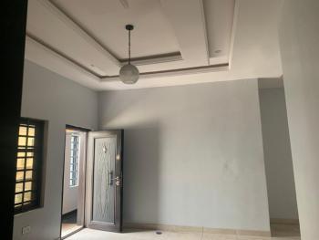 Top Notch 2 Bedroom Apartment, Ikate, Lekki, Lagos, Flat for Rent