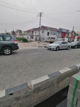 Prime Property, Off Admiralty, Lekki Phase 1, Lekki, Lagos, Shop for Rent