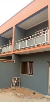 Luxury 2 Bedroom Flat in a Secured Area, Off Association Avenue Shangisha, Magodo, Lagos, Flat for Rent