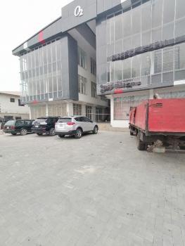 Shop/office, Off Admiralty, Lekki Phase 1, Lekki, Lagos, Shop for Rent