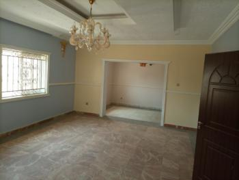 Luxury and Executively Finished 6bedroom Duplex with Guest Chalet & Bq, National Assembly Quarters Zone E, Zone B, Apo, Abuja, Detached Duplex for Rent