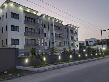 Brand New 1 Bedroom Flat, Ikate, Lekki, Lagos, Flat for Sale