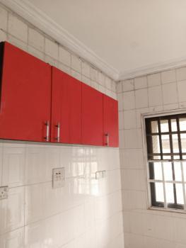 Luxury 3 Bedroom Flat Available, Beside Lagos Business School, Sangotedo, Ajah, Lagos, Flat for Rent