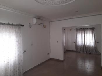 Luxury 2 Bedroom Duplex, Gra Phase 2, Port Harcourt, Rivers, Terraced Duplex for Rent