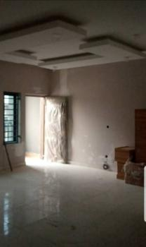 Newly Built 6 Unit Executive 3 Bedroom Flat with Modern Facilities, Anthony, Maryland, Lagos, Flat for Rent