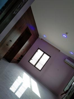 a Sophisticated Spacious 1 Bedroom with 2 Big Bathrooms, Wuye District, Wuye, Abuja, Flat for Rent