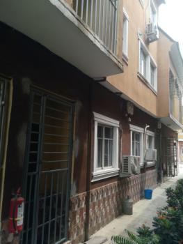 One Bedroom Flat, Greenville Estate, Badore, Ajah, Lagos, Flat for Rent