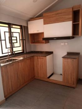 1 Bedroom Fully Serviced and Furnished, Utako, Abuja, Flat for Rent