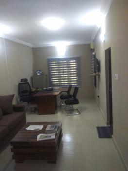 Luxury One Bedroom, Oba Akinjobi Street, Ikeja Gra, Ikeja, Lagos, Mini Flat for Rent