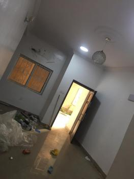 Luxury 2 Bedroom Apartment with Excellent Finishing, Ologolo, Lekki, Lagos, Flat for Rent