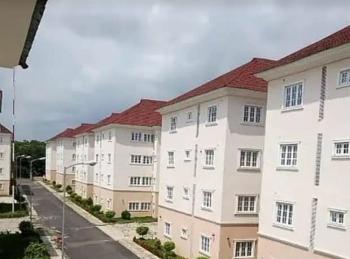 88 Units of Flat, Cadastral B10, Dakibiyu District, Dakibiyu, Abuja, Self Contained (single Rooms) for Sale